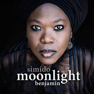 Northern Sky Moonlight Benjamin – Simido